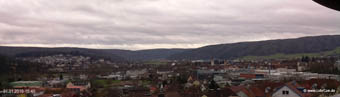 lohr-webcam-31-01-2016-15:40