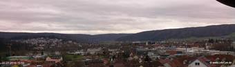 lohr-webcam-31-01-2016-15:50