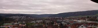 lohr-webcam-31-01-2016-16:00