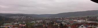 lohr-webcam-31-01-2016-16:30
