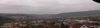 lohr-webcam-31-01-2016-16:40