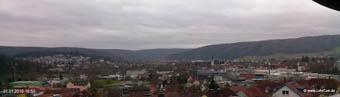 lohr-webcam-31-01-2016-16:50