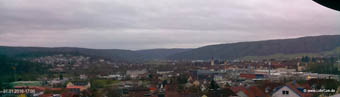 lohr-webcam-31-01-2016-17:00