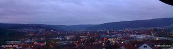 lohr-webcam-31-01-2016-17:20