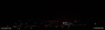 lohr-webcam-31-01-2016-21:00