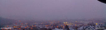 lohr-webcam-03-01-2016-08:10