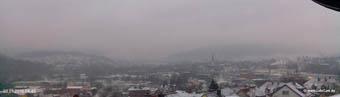 lohr-webcam-03-01-2016-08:40