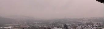lohr-webcam-03-01-2016-10:50