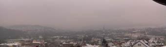 lohr-webcam-03-01-2016-11:40