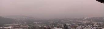 lohr-webcam-03-01-2016-12:30
