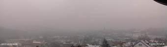lohr-webcam-03-01-2016-14:30