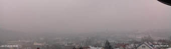lohr-webcam-03-01-2016-15:10