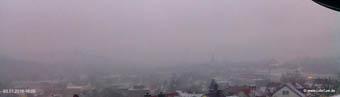 lohr-webcam-03-01-2016-16:00