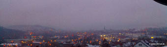 lohr-webcam-03-01-2016-16:40