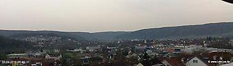 lohr-webcam-03-04-2016-08:40