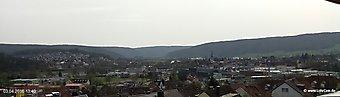 lohr-webcam-03-04-2016-13:40