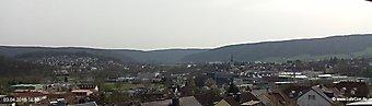 lohr-webcam-03-04-2016-14:40