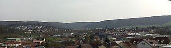 lohr-webcam-03-04-2016-15:40