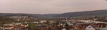 lohr-webcam-03-04-2016-18:50