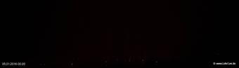 lohr-webcam-05-01-2016-00:20