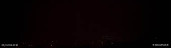 lohr-webcam-05-01-2016-00:30