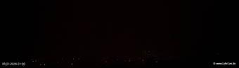 lohr-webcam-05-01-2016-01:00
