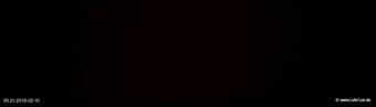 lohr-webcam-05-01-2016-02:10
