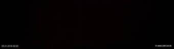 lohr-webcam-05-01-2016-02:20