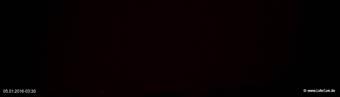 lohr-webcam-05-01-2016-03:30