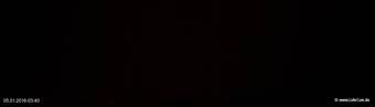 lohr-webcam-05-01-2016-03:40