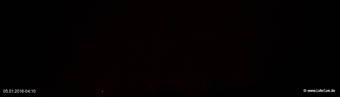 lohr-webcam-05-01-2016-04:10