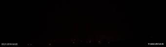 lohr-webcam-05-01-2016-04:20
