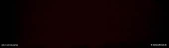 lohr-webcam-05-01-2016-04:50