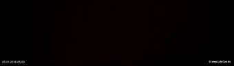 lohr-webcam-05-01-2016-05:00