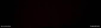 lohr-webcam-05-01-2016-05:20