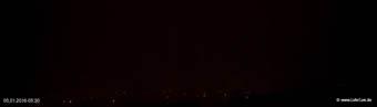 lohr-webcam-05-01-2016-05:30
