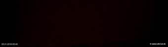 lohr-webcam-05-01-2016-05:40