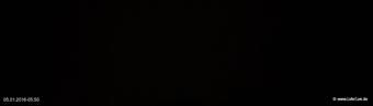 lohr-webcam-05-01-2016-05:50