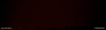 lohr-webcam-05-01-2016-06:40