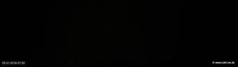 lohr-webcam-05-01-2016-07:20