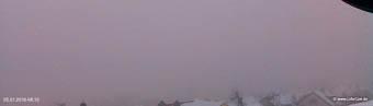 lohr-webcam-05-01-2016-08:10