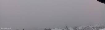 lohr-webcam-05-01-2016-09:10