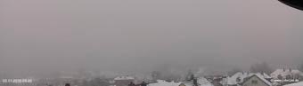 lohr-webcam-05-01-2016-09:40