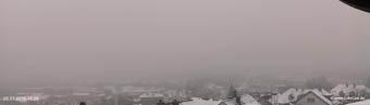 lohr-webcam-05-01-2016-10:20