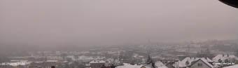 lohr-webcam-05-01-2016-11:00