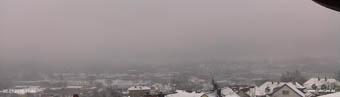 lohr-webcam-05-01-2016-11:40