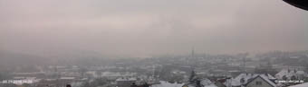 lohr-webcam-05-01-2016-14:00