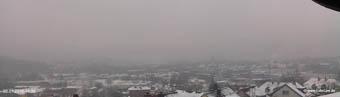 lohr-webcam-05-01-2016-14:30