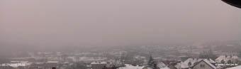 lohr-webcam-05-01-2016-15:10
