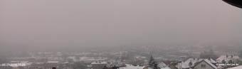 lohr-webcam-05-01-2016-15:20